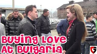 10 Countries With A Strange Market │You Can Buy LOVE Here ...