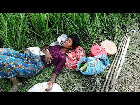 Xxx Mp4 6 700 Rohingya Killed In First Month Of Myanmar Violence 3gp Sex