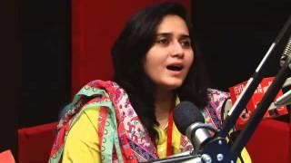 Fever Unplugged Priya Saraiya Promo - Part 2