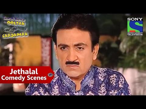 Xxx Mp4 Jethalal Comedy Scenes Taarak Mehta Ka Oolta Chashma 3gp Sex