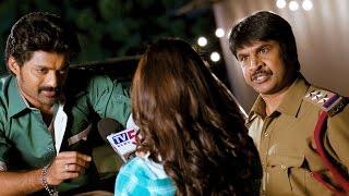 Patas Telugu Movie Latest Comedy Trailer || Nandamuri Kalyanram