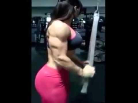 Sunny Leone big ass