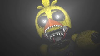 [SFM TJOC:R] HOW TO MAKE IGNITED CHICA