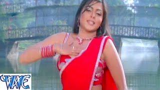 तू ही मोर बलमा || Tu Hi Mor Balma || Bhojpuri Hot Songs 2015 new
