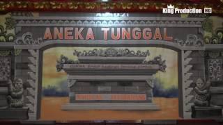 Live Sandiwara Aneka Tunggal Malam 22 Juli 2017 Full Selakon HD