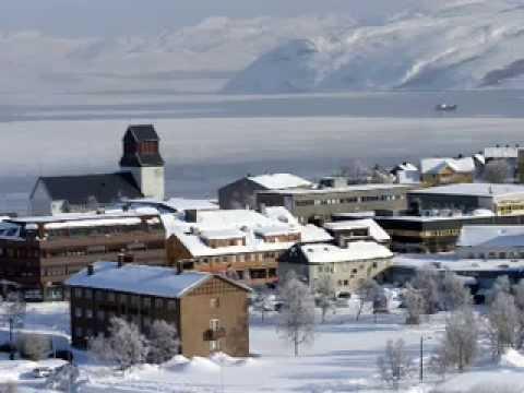 Xxx Mp4 Rubinacci Tour Of Norway 08 09 Week 1 Pt 1 Kirkeness Vadso Finsness Tromso 3gp Sex