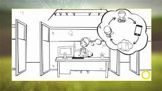 الذكاء الاصطناعي في خدمة الطب - د. دانيال عرنكي  - صباحنا غير -3.9.2017 - قناة مساواة