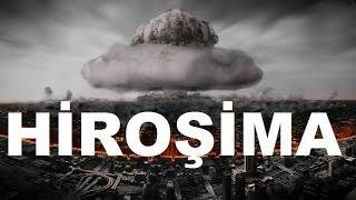 Hiroşima ve Nagasaki - Atom Bombası, Tarih Videoları