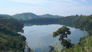 Uganda | Pearl of Africa