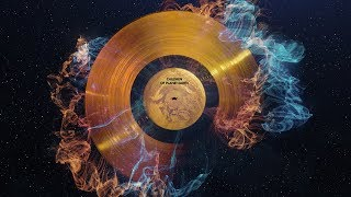 Children of Planet Earth:  The Voyager Golden Record Remixed - Symphony of Science