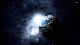 Nish - Blue Sunshine (Original Mix)