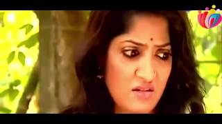 Bangla Funny Natok - Love In Barishal