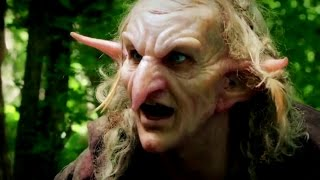 Dragon Action New Sci fi Movie 2016 | Hollywoodd Adveenture Moviees HD