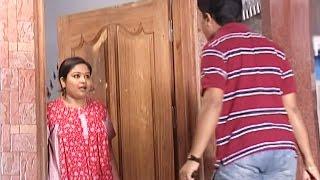 ഗൾഫുകാരന്റെ ഭാര്യയ്ക്ക് കിട്ടിയ പണി ഒന്ന് കണ്ടുനോക്കു | Latest Malayalam Comedy Skits | Malayalam