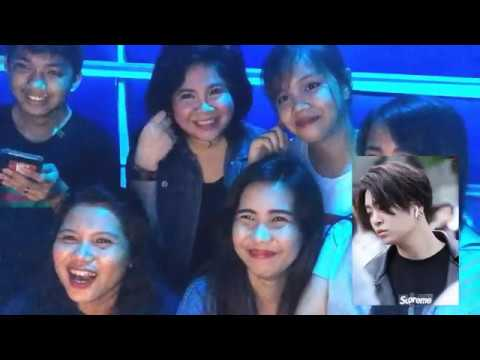 "Xxx Mp4 GOT7 갓세븐 You Are"" M V Reaction Video Philippines 3gp Sex"