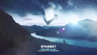 Starset - Satellite (Acoustic Version)