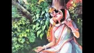 Jayrambati Part -I