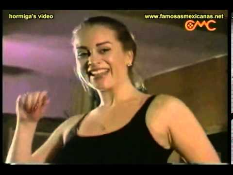 Lina Santos la actriz mas sexy