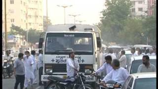 Bapuji's Anant Yatra On 04-NoV-2009 (3).mpg