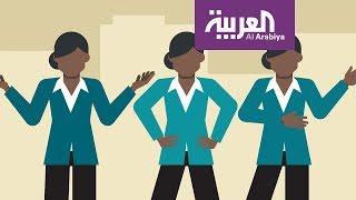 صباح العربية | اتيكيت لغة الجسد .. كيف تتقنها؟