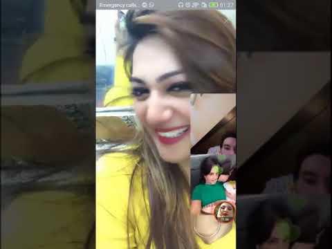 Xxx Mp4 Larki Ko Kapry Utarny Py Majbor Kar Diya Must Wach Video 2018 3gp Sex