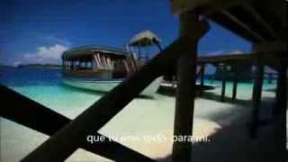 LETICIA - ALAIN DELON - SUBTITULADA ESPAÑOL 3D