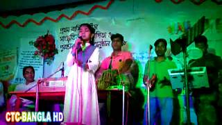 03 more song , unicef bd school culture , 3 new song 2018