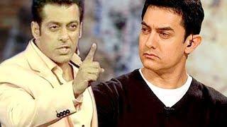 BIGGEST+FIGHTS+in+Bollywood+%7C+Shahrukh+Khan%2C+Salman+Khan%2C+Saif+Ali+Khan
