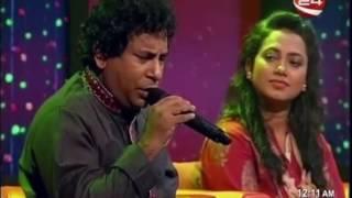 New Singer Mosharraf Karim গায়ক মোশাররফ করিম HD, 720p