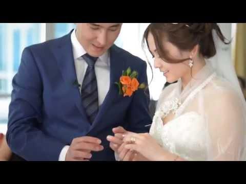 Все для свадеб актау