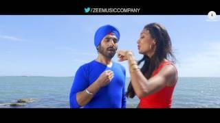 Ishq Karle   Club Remix   Santa Banta Pvt Ltd   Sonu Nigam, Mika Singh & Akira   Milind Gaba   YouTu