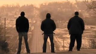 AMERICAN GHOST HUNTER - ORIGINAL CONCEPT TRAILER (2007)