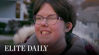 Employers Rarely Hire People With Disabilities. Here