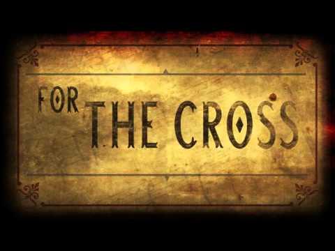 Xxx Mp4 Newsboys Hallelujah For The Cross Lyric Video 3gp Sex
