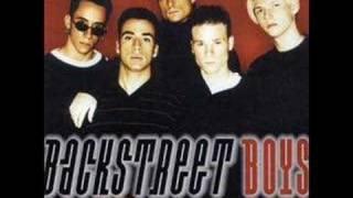 Backstreet Boys: 10,000 Promises