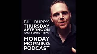 Thursday Afternoon Monday Morning Podcast 3-22-18