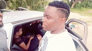 Sabastian Magacha - Making of Mweya Mutsvne ft Jah Prayzah