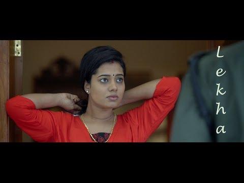 Xxx Mp4 LEKHA Malayalam Short Film With Eng Subtitles 3gp Sex