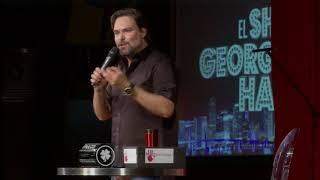 El Show de GH 16 de Nov 2017 Parte 3