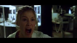 DOOM (2005) - Official Trailer 3 HD