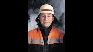 Löschmeister Jackels, Abenteuer Feuerwehr (2017)