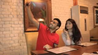 ZaidAliT - How to make any girl quiet..