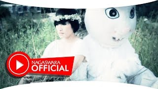 Kamaya - Mengertilah (Official Music Video NAGASWARA) #music