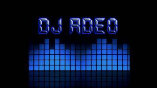 DJ Adeo - Taneczna Mieszanka Disco Polo VOL.44 2k17