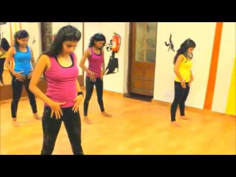 Xxx Mp4 Best Dance Steps For Girls 3gp Sex