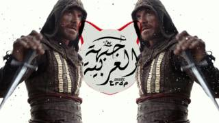 Assassin's Creed l Best Gaming Trap Music l Prod By V.F.M.style - Assassin