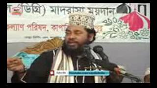 bangla funny waz by tarek monowar...z i b video
