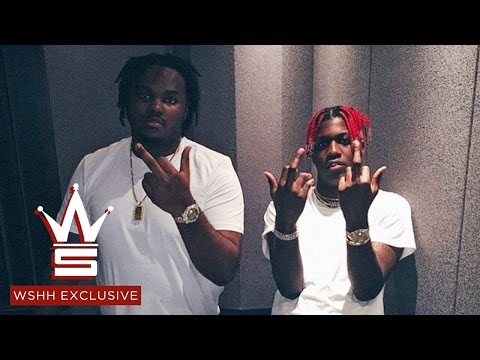 Tee Grizzley x Lil Yachty