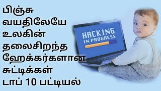 how to hacking in progress , Top childrens / Life Daily.Muthu/