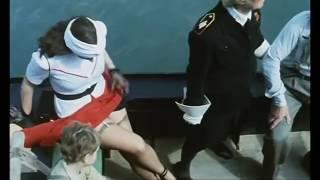La Chiave (1983) - Trailer - www.glianni80.it & www.glianni80.com